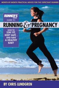 Running & Pregnancy